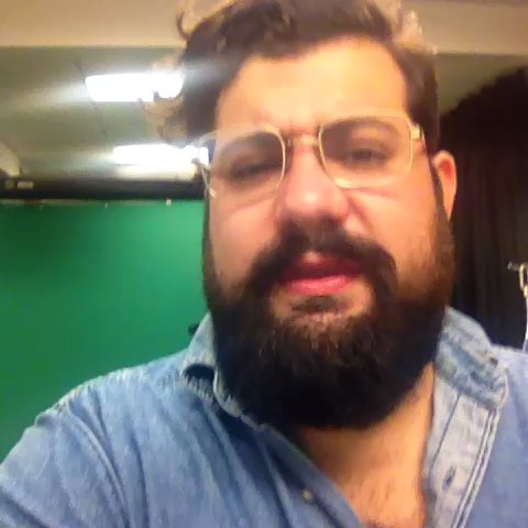 vine by HarrysBreakfastSpecial