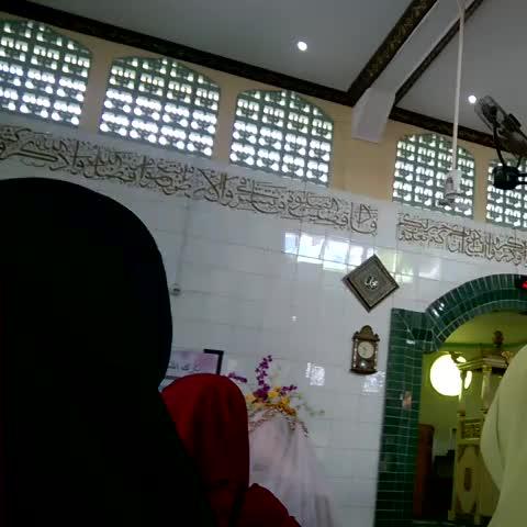 #wedding #party #islamic #islamicwedding #happywedding #weddingparty #married #bali #singaraja #traditional #unique #pic