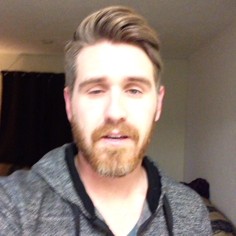 vine by Topher Brown