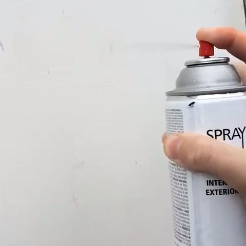 PUBLIC SERVICE ANNOUNCEMENT: GRAFFITI w/ Curtis Lepore vine