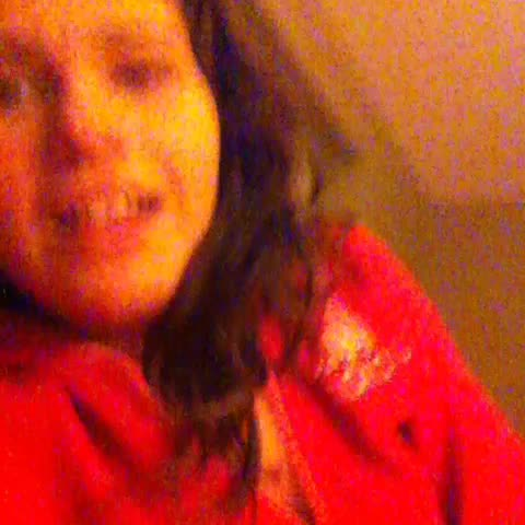 vine by Kylie Middleton