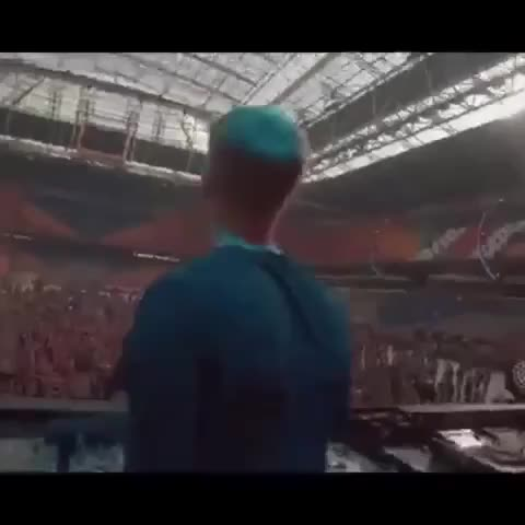 Jay Hardway - Amsterdam (AMF 2016 Anthem). Check it out! #edm #rave #party #music #video #dj #love