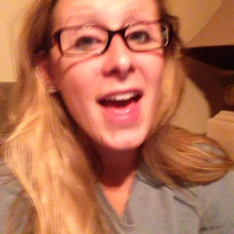 vine by AllieWarDamn