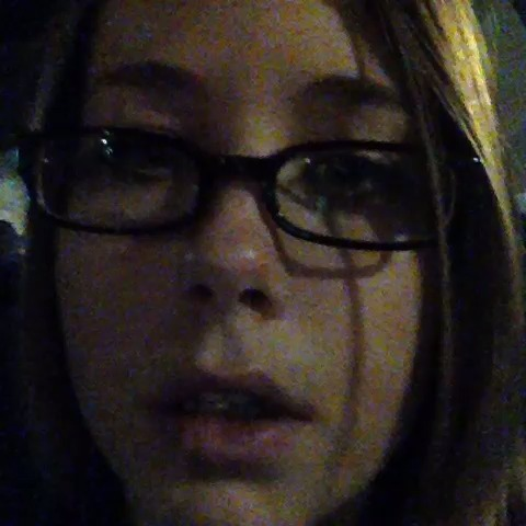 vine by Natasha Connors