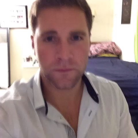 vine by John Kelly