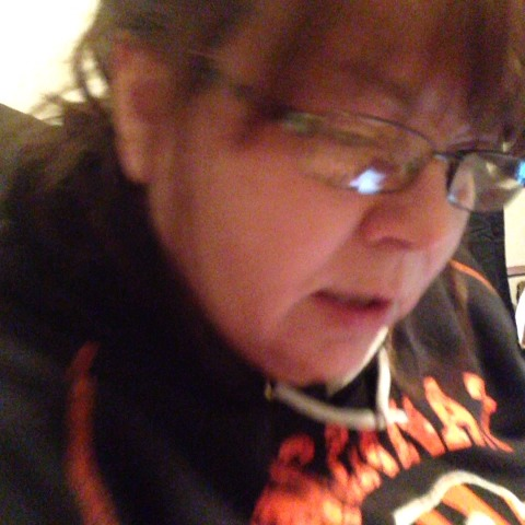 vine by wizkahailey