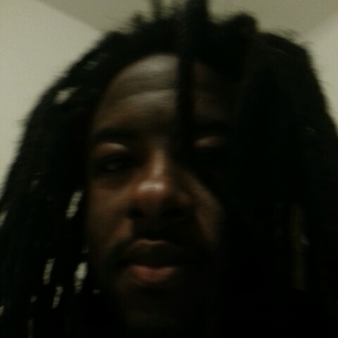 vine by Holla Jah Stacey