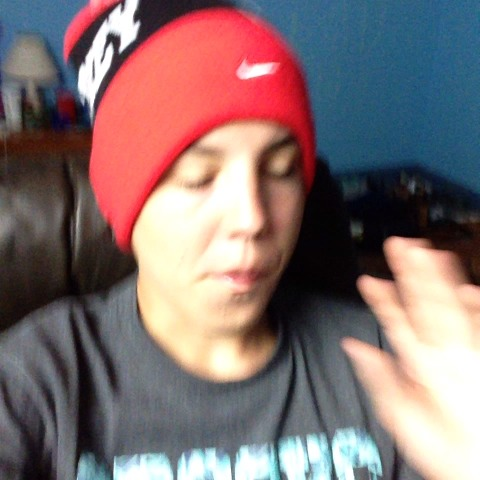 vine by Matthew Espinosa