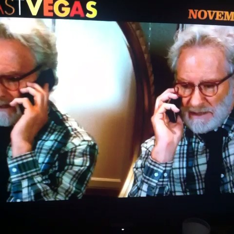 Hahah yes!! #MorganFreeman #lastvegas #comedy Video Thumnbail