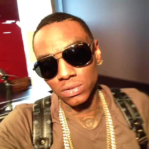 vine by Soulja Boy Tell 'Em
