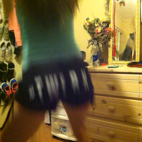vine by Zona Twerk Team