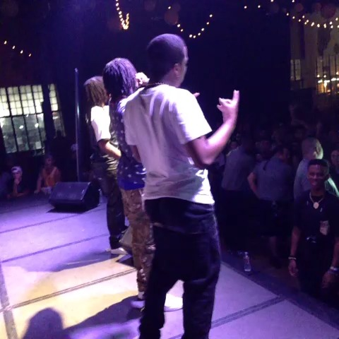 vine by BigGucciSosa300