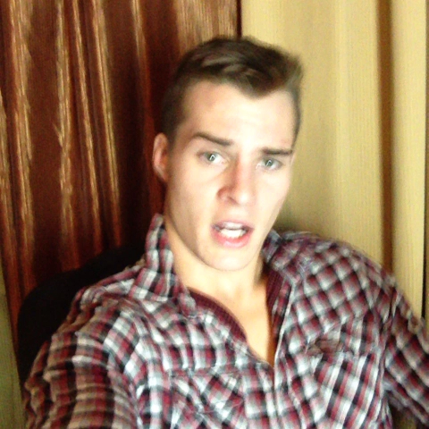 vine by Marcus Johns