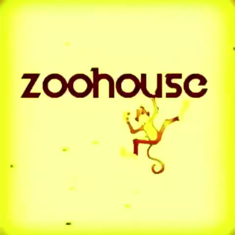 From me and mine to you and yours...ZooHouse You Bitches!!! ZooHouseOnline.Com