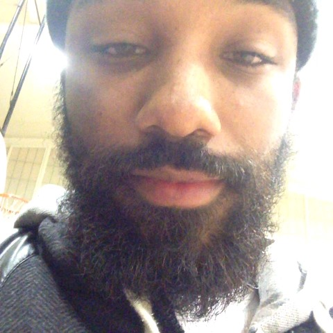 vine by YoungGod
