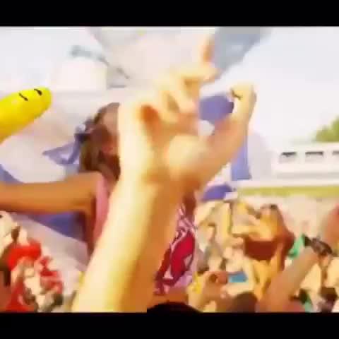 Dimitri Vegas & Like Mike vs Ummet Ozcan - Addicted. Check it out! #edm #rave #edc #party #dj #love