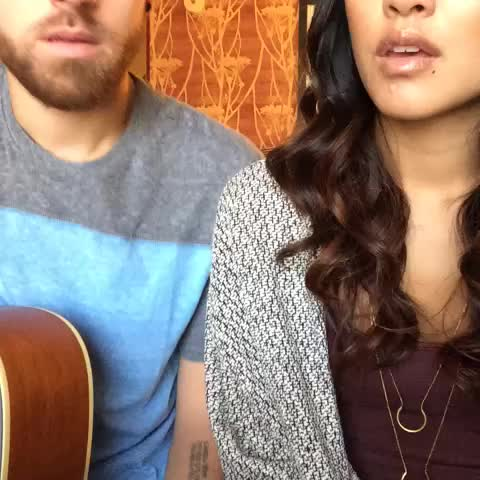 vine by UsTheDuo