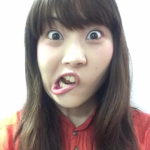 福永マリカの画像 p1_38