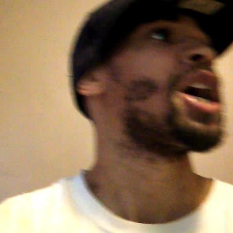 HOW I see #kodakblack #vs #lilwayne #chrisbrown & #souljaboy #beef #socialstudies