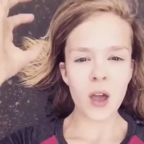 FIRE 🔥 musical.ly #musically