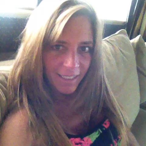 Kelly Dale's Profile - Vine