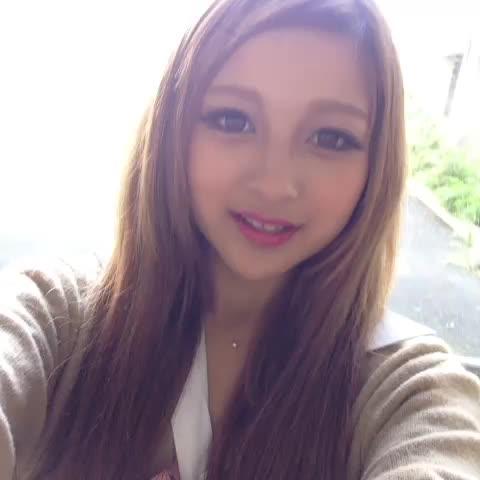 木村有希 (モデル)の画像 p1_33