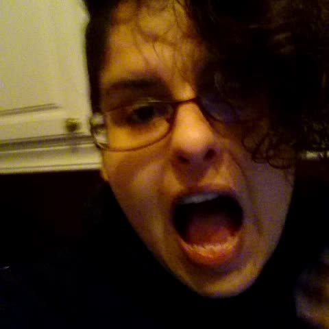 #LNICGoodbyeAndFarewell 💩💩💩💩💩💩