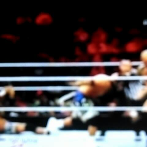 vine by ChiefKnowsProWrestling