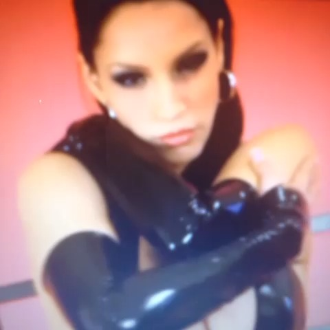 vine by RubberDoll