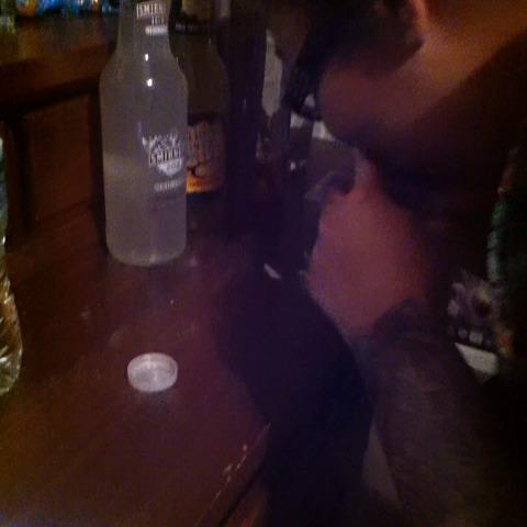 you gonna snort this line or nah #bars #baredout #turnuptuesday #2fagsandacamera