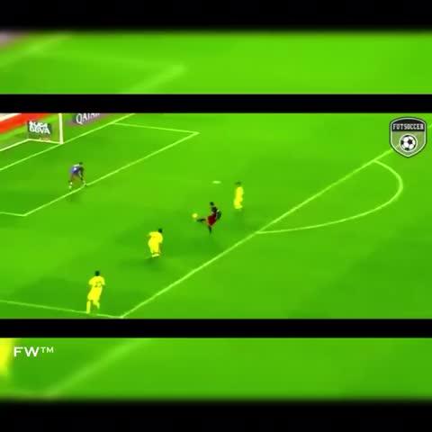 Neymar❤ #neymar #best #futboplanet #thezone