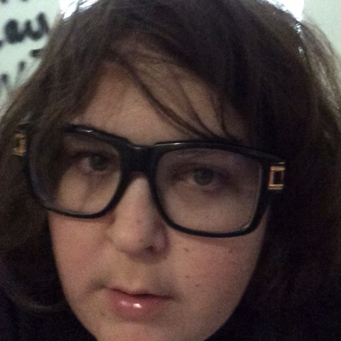 vine by Andy Milonakis