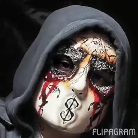 Hollywood Undead Masks Through The Ages Feature