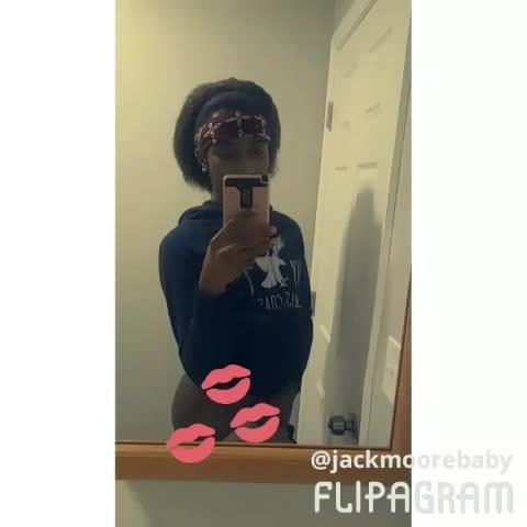 #JackMoore #MyWholeLifeHasChanged #Rap #HipHop #Flipagram