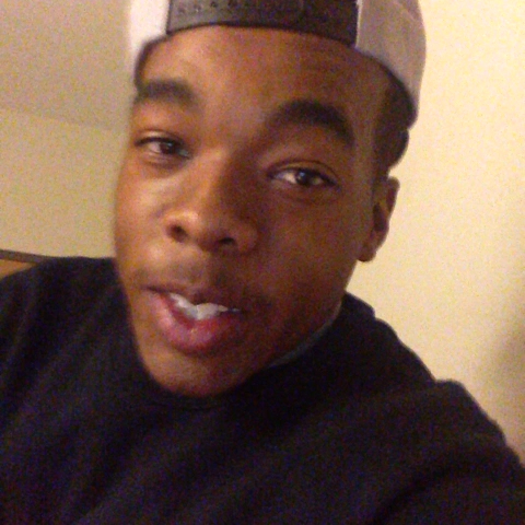 vine by Pharaoh