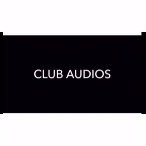 #clubaudios #acidaudios #editaudio #sweat #DavidGuetta