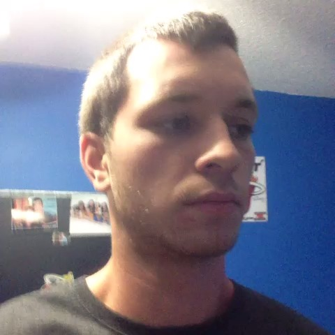 vine by Jake Suppo