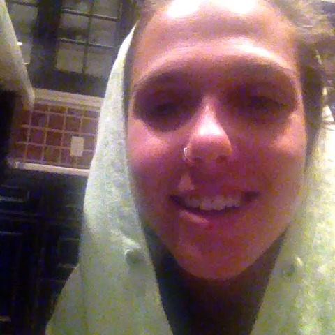 vine by rylee norton