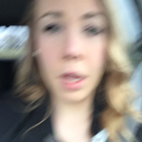 vine by Shelbi Tryban