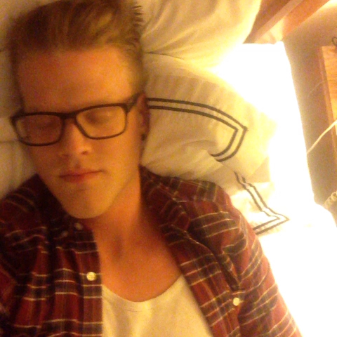 vine by Scott Hoying