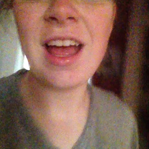 vine by Lexi Metcalf