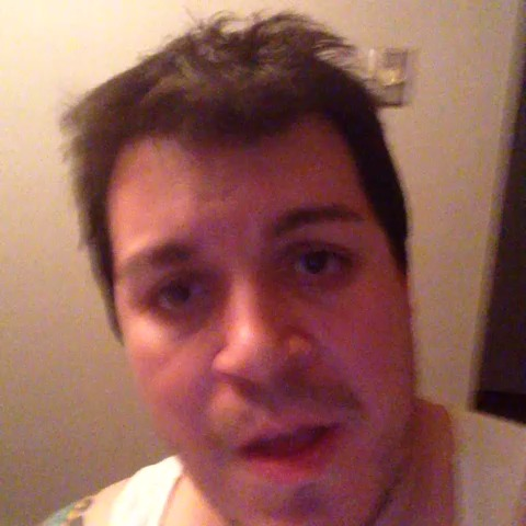 vine by Angel Rodriguez