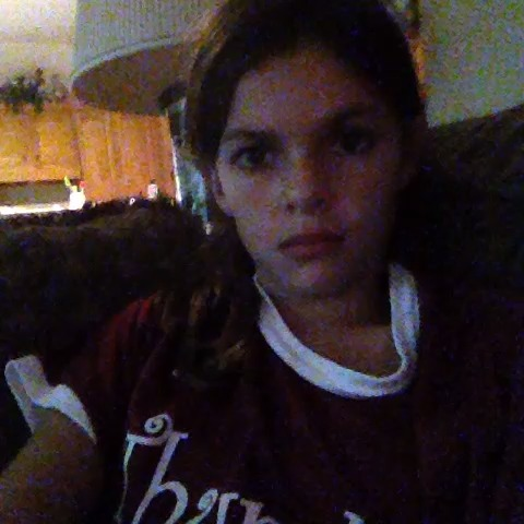 vine by princess reagan