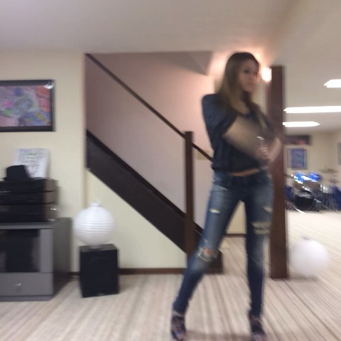 vine by Amymarie Gaertner