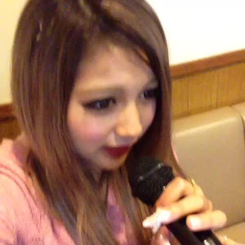 木村有希 (モデル)の画像 p1_36