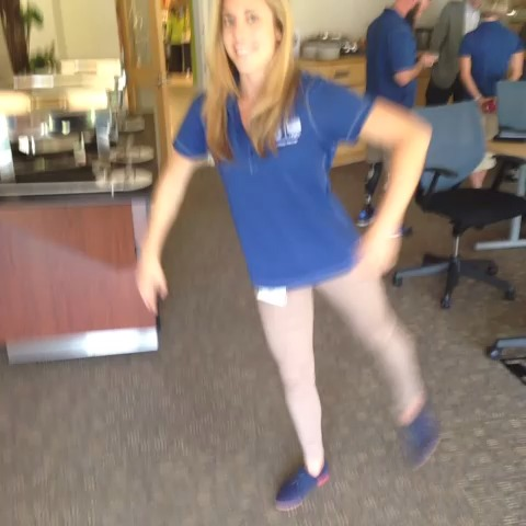 vine by Lolo Jones
