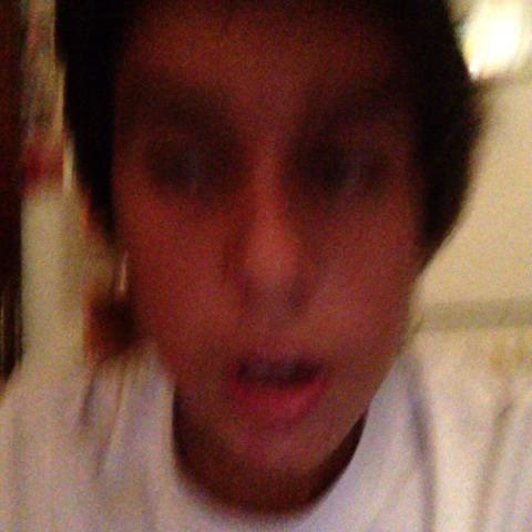 Video Thumnbail