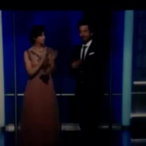 Quiero escuchar siempre a un mexicano hablando en español en una gala de Hollywood. GRACIAS Diego Luna #GoldenGlobes #DiegoLuna