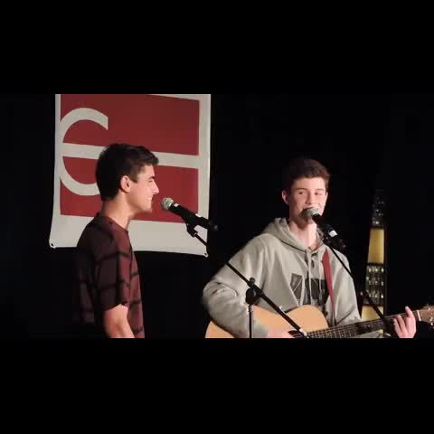 Jack and Jack Tickets Tour Dates 2018 amp Concerts  Songkick