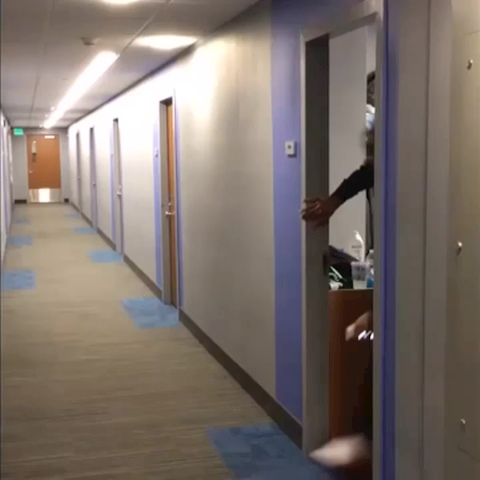 vine by dreandcox